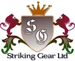 StrikingGear