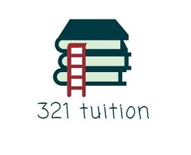 11 Plus (11+) tuition: 321 tuition academy