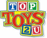 Toptoys2u Ltd