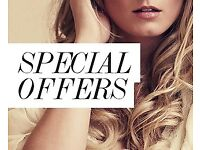 Hair Extensions La Weave ⭐️Special Offer⭐️