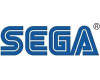 Looking for sega games TOP $$$$!!!