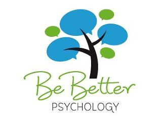 Fully qualified msc. psychology teacher! all levels!