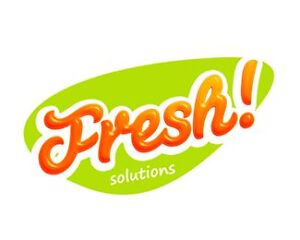 Fresh Cleaning Solutions - Home, Bond & Builders Clean Belmont Brisbane South East Preview