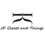 JD Closet and Things