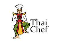 Looking for Experianced Thai Chef.