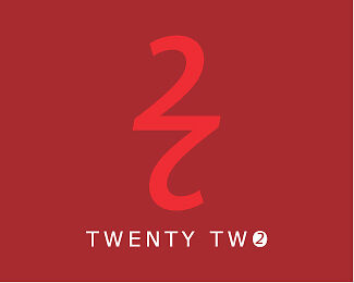 Twenty2 Shopping Mall