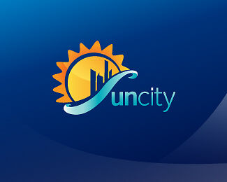 Sun City Sales