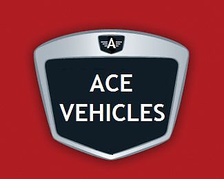 Ace Vehicles Sussex