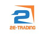2e-trading