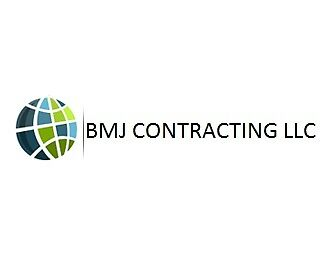 BMJ CONTRACTING LLC SALES