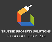 TRUSTED PROPERTY SOLUTIONS - WE PAINT HOUSES