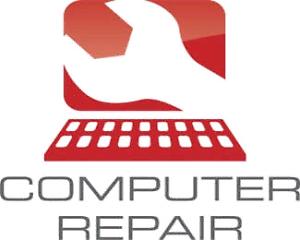 Laptop and Desktop Repair for Cheap