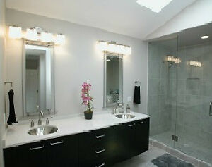 Easyflow Plumbing and renovation,handyman services 416-9497752.
