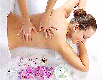 Massage beautiful lomi lomi, deep tissue etc