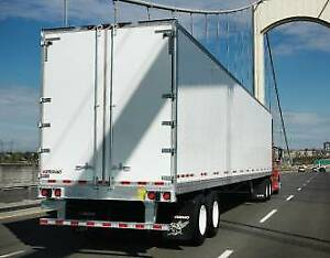 KAMBA TRUCK AND TRAILER RENTAL AND SALE AT LOWEST PRICE! REEFER