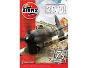 Airfix Catalogue