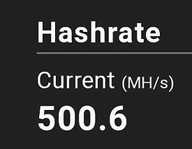 GPU (X9) [GAMING PC + MINING RIG] ** TOTAL 490 M/H**+ PERIPHERALS