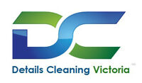 Details Cleaning Victoria