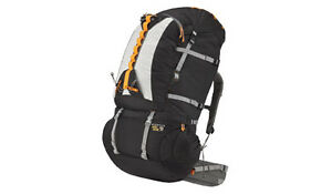 Mountain Hardwear Hiking Backpack