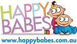 happybabesandkids