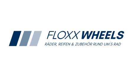 Floxx Wheels