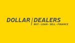 dollardealers479