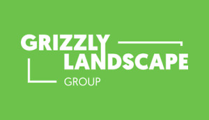 Grizzly Group Offering Lawn Care As Low As $35 a Week