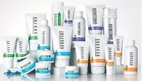 Want Great Skin For Your Wedding