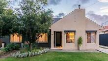 Lovely Open Plan 3 BEDROOM HOUSE FOR RENT with Garden A/C Garage Blair Athol Port Adelaide Area Preview