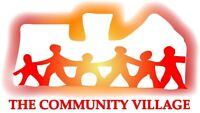 Two PT Positions Avail: Facility Manager & Volunteer Coordinator