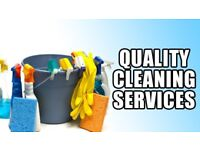 Professional cleaning of houses and flats. Newtownabbey / Mallusk / Glengormley / Belfast