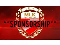 Sponsorhip