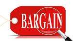 Bargain Shoe Outlet Plus