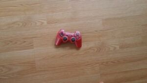 PlayStation 3 games.........And ---- PS3 controller .Brand new