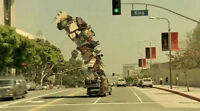 Low cost Moving and Junk removal