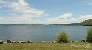 Homes for Sale in Victoria Beach, Nova Scotia $119,900