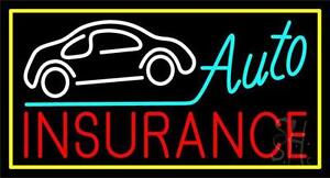 AUTO INSURANCE-  AFFORDABLE RATES