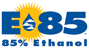 E85 and E98 Ethanol Race Fuel For Sale