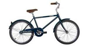 Child bike - Linus L'il Roadster $125
