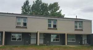 Park Place on 72nd - 3 Bedroom Townhouse Townhome for Rent
