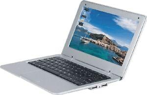 Datawind-UbiSurfer-9-Netbook