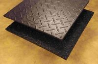 Get your Barn Ready Stall Mats, Shaving, Stableboy and Stall Dry
