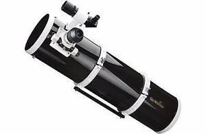 "Sky-Watcher/Saxon 10"" 250mm Astrophotography Telescope Edgewater Joondalup Area Preview"
