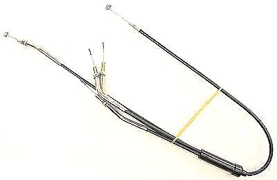 Throttle Cable Polaris 600 650 SKS SE LE 1984-1992 Snowmobile 7080262