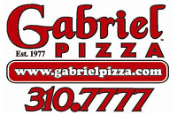 Pizza Delivery Drivers needed P/T & F/T