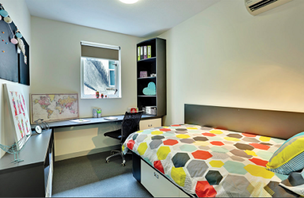 Adelaide City Student Apartment1 room for rent in 2 bedroom  1 bathroom Adelaide City apartment  . Rent A Bathroom Adelaide. Home Design Ideas