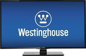 WESTINGHOUSE & SEIKI SMART LED TV SALE *** BIGGEST SALE OF THE YEAR ***