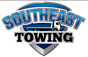 SOUTH EAST TOWING Berwick Casey Area Preview