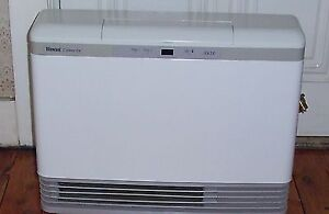 Rinnai 516TR 25mj natural gas heater excellent condition Epping Ryde Area Preview