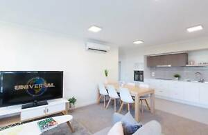 Furnished and Brand New Apartment for Sale in Brisbane Sydney City Inner Sydney Preview